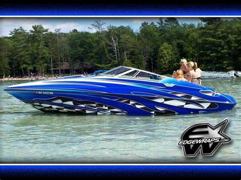 boat wraps ideas pin by rick sloan on boat graphics pinterest ideas and
