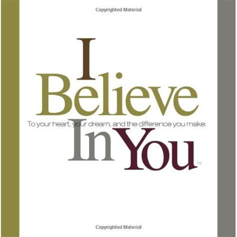 to believe books i believe in you sky blue mission