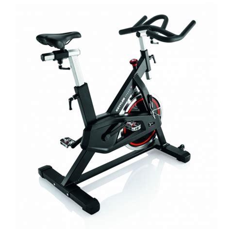 Spining Bike Speda Fitness kettler speedbike speed 5 07639 200 kopen bij
