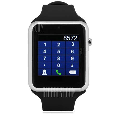 Smartwatch Zgpax S79 deal get the zgpax s79 bluetooth smartwatch phone for 25 74