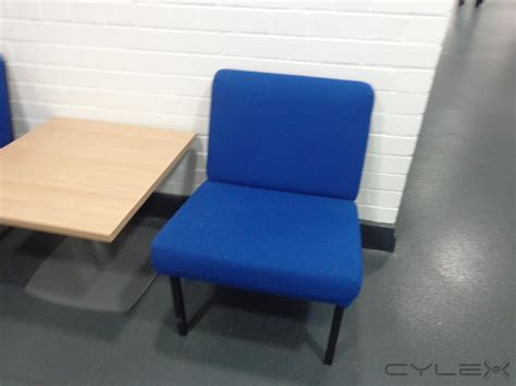 used reception chairs near me l braines used office furniture sunderland 10 mill st