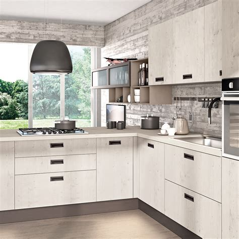 maniglie cucine lube maniglie cucine lube cheap cucina lube immagina with