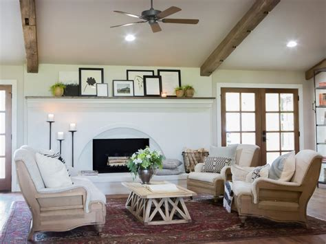 fixer designs photos hgtv s fixer with chip and joanna gaines hgtv