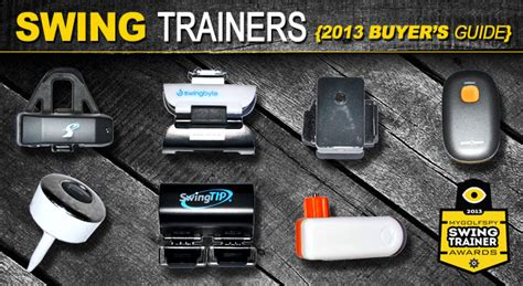 swing guide swing trainer analyzer reviews