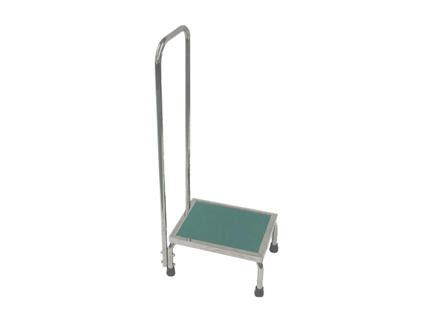 Safety Step Stool by Mri Safety Step Stool Mri Stretchers And Accessories