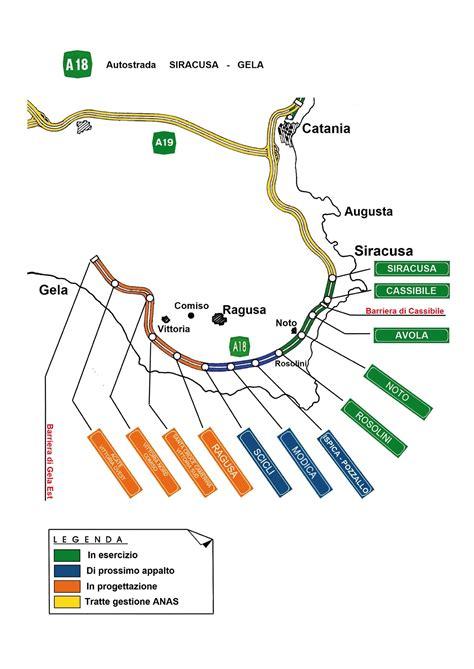 cas sicilia cas consorzio per le autostrade siciliane