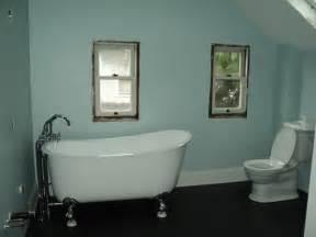 Bathroom Vanity Restoration Hardware Living In The Rain Garden Bathroom Renovation