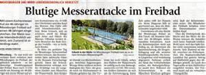 schwimmbad freising messerstecherei im freibad wasserwacht moosburg