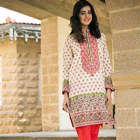 hairstyles for indian kurta ladies summer kurti latest designs tunics trends 2017 2018