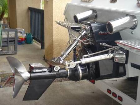 arneson   single engine cat offshoreonlycom