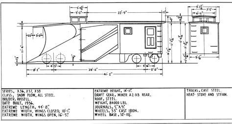 hiniker plow wiring diagram hiniker get free image about