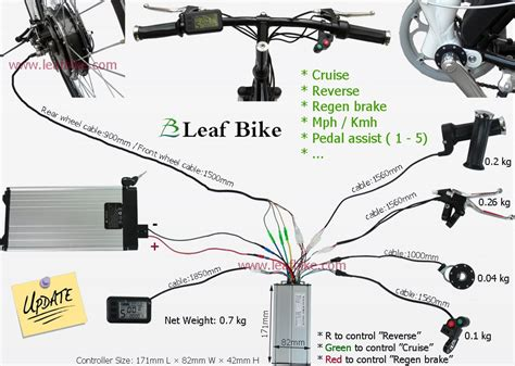 e bike conversion kit electric hub motor bldc bike motor