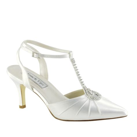 Wedding Shoes Dyeable by Dyeable Shoes 28 Images Touch Ups Johanna Dyeable