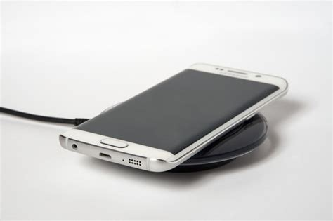 Wireless Mobile Charger wireless charging guide what is it and which phones are