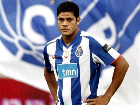 porto football club profile football player of porto football club