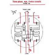 open delta transformer wiring open free engine image for user manual