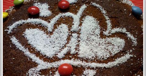 como decorar un bizcocho con galletas angi azucar y canela bizcocho con galletas de chocolate