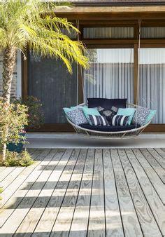 coolsten schlafzimmer immer balkon einrichten die coolsten ideen moderner balkon
