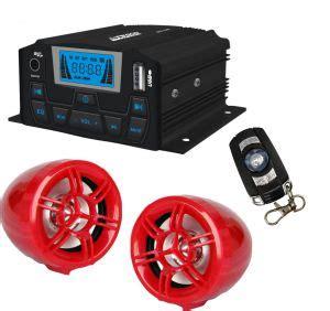 twogo   motosiklet muezik sistemi alarm radyo mp calar