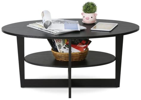 Family Dollar Coffee Table Up To 70 Coffee Tables Free Stuff Finder