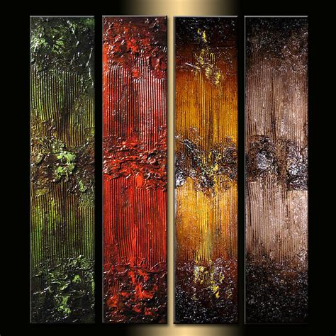 abstract painting texture paintings originals for sale original abstract