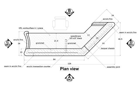 Sofa Set Designs Collective Reception Desk Arnold Contract