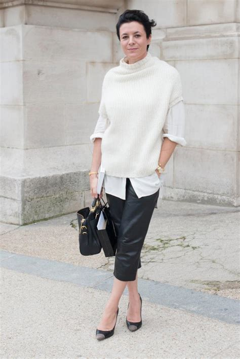french style for matyre women yes french women are chic but they don t own the secret