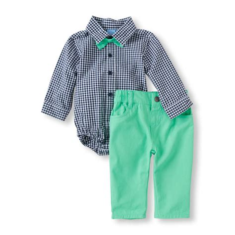 Lovebabe 3in1 trendy tots shopswell