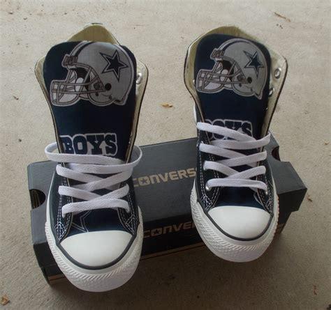 dallas cowboys high heels for sale yhw4i9bs uk custom dallas cowboy converse shoes scam
