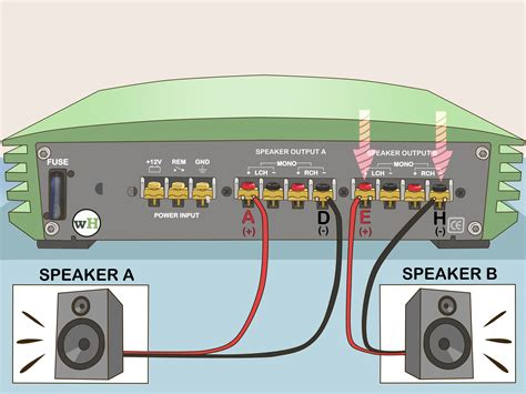 home theater wiring guide for 7 2 wiring diagram