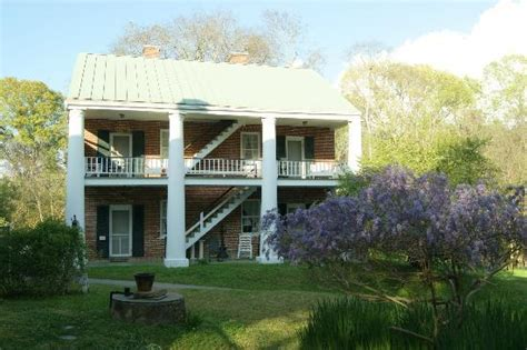 bed and breakfast in natchez ms elgin plantation bed and breakfast reviews photos