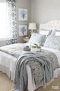 Guest Bedroom Bedding Best 25 Guest Bedroom Colors Ideas On Master