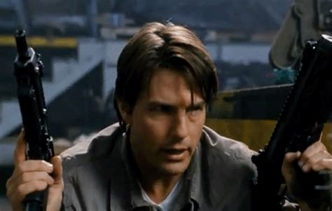 Hollywood Movies Tom Cruise List | knight and day movie knight and day hollywood movie