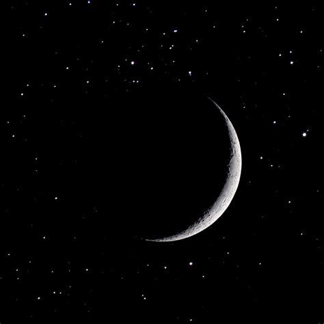 cuando sonries la luna tambin atortugadablogspotcom la luna marzo 2017 nicaragua astronom 237 a