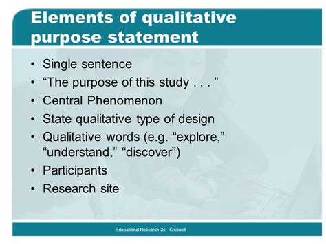 how to write purpose of study in research paper specifying a purpose and research questions or hypotheses