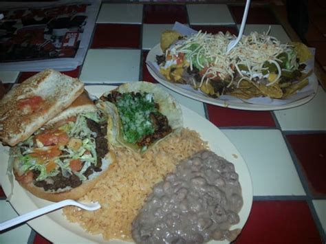 burrito house chicago il burrito house 39 photos mexican lakeview chicago il reviews yelp