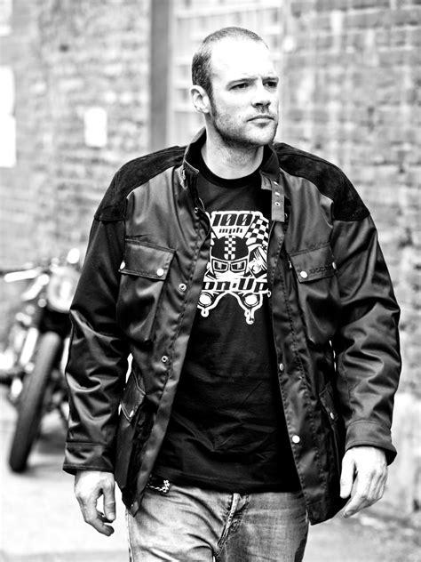Jacke Motorrad Style by Oldstyle Motorcycle Jacket Ja C
