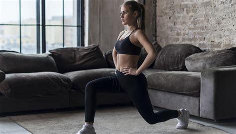esercizi da fare in casa esercizi di fitness da fare in casa durante l inverno