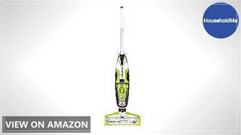 bissell crosswave price comparison vacuumcleaness