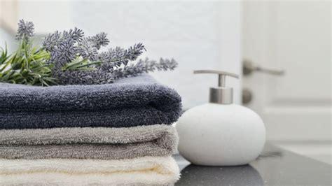 Einrichten Nach Feng Shui 5828 by Das Badezimmer Nach Feng Shui Einrichten Trendomat