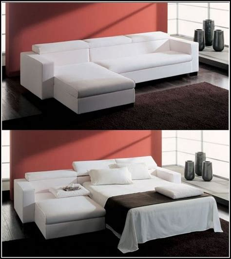 pull out couch bed ikea pull out sofa beds and sofa beds on pinterest