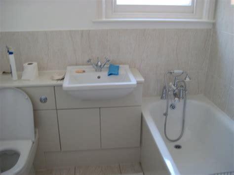 homebase kitchen and bathroom wallpaper homebase bathroom centre photo