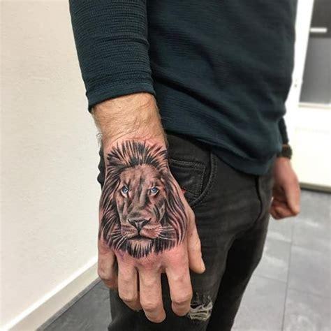 tattoo kit bandung lion tattoo on arm tattoo ideas ink and rose tattoos