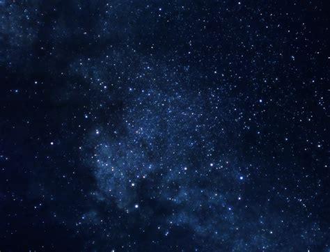 sternenhimmel decke sternenhimmel selber bauen so funkeln auch bei dir die
