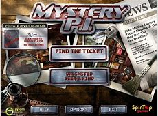 Mystery P.I. - The Lottery Ticket | GameHouse Install Firefox Windows 7