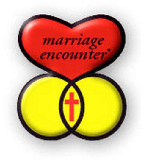 Marriage encounter palanca