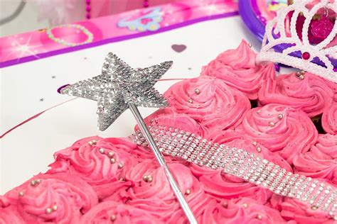 Baby Shower Princess Theme Ideas by Princess Themed Baby Shower Ideas Delights