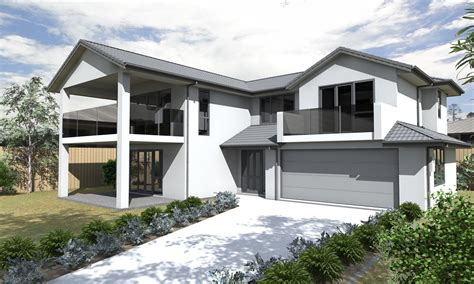 house and land package lot 350 nga roto estate rotorua