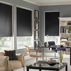 contemporary window blinds contemporary window shades myideasbedroom com