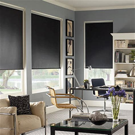 contemporary window blinds blindsaver basics roller shades contemporary window